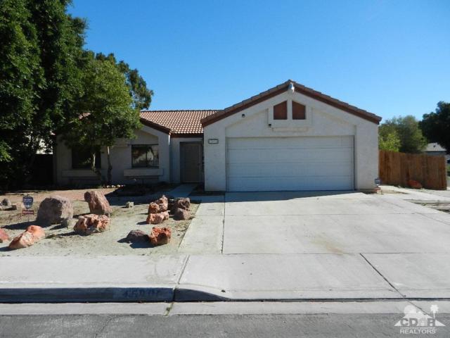 45906 Sago Palm Lane, Indio, CA 92201 (MLS #219002717) :: Brad Schmett Real Estate Group