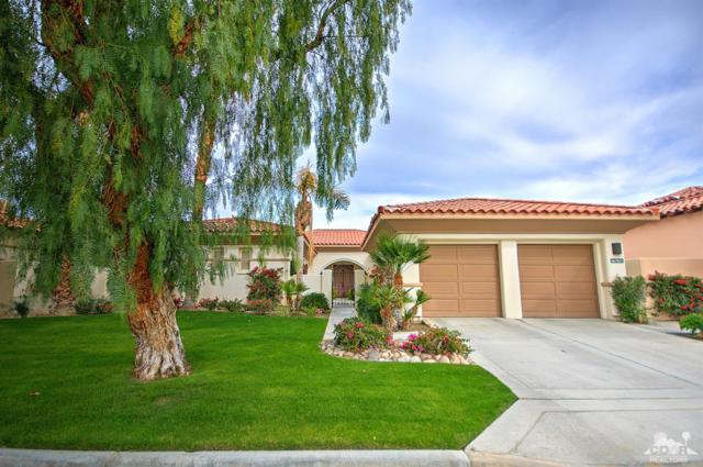 79690 Citrus, La Quinta, CA 92253 (MLS #219002741) :: Brad Schmett Real Estate Group