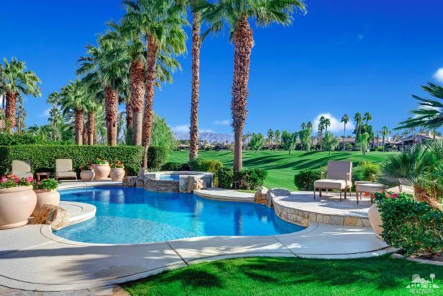49170 Rancho Pointe, La Quinta, CA 92253 (MLS #219002751) :: Brad Schmett Real Estate Group