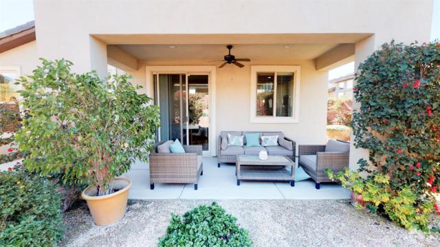 82876 Kingsboro Lane, Indio, CA 92201 (MLS #219002755) :: Brad Schmett Real Estate Group