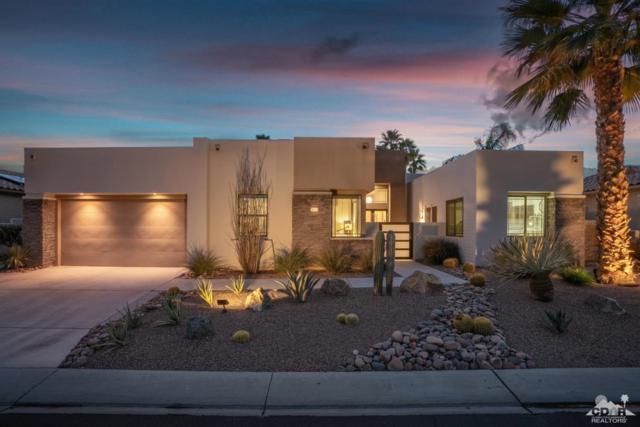 36331 Dali Drive, Cathedral City, CA 92234 (MLS #219002775) :: Brad Schmett Real Estate Group