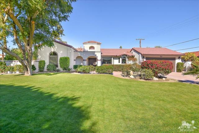 42640 Honduras Place, Bermuda Dunes, CA 92203 (MLS #219002803) :: Brad Schmett Real Estate Group