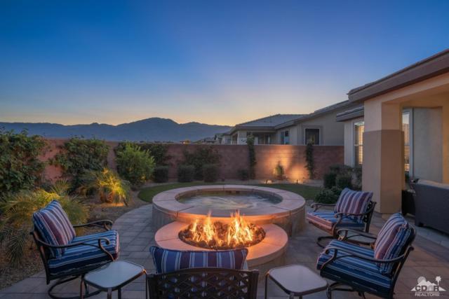 82853 Spirit Mountain Drive, Indio, CA 92201 (MLS #219002807) :: Brad Schmett Real Estate Group