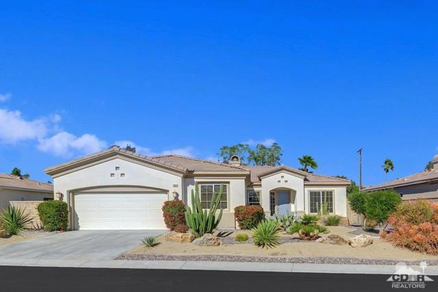 79862 Parkway Esplanade N. N, La Quinta, CA 92253 (MLS #219002815) :: Brad Schmett Real Estate Group