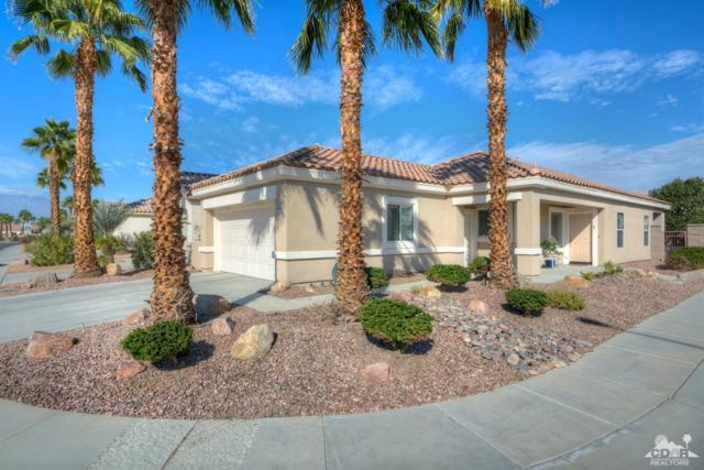 78592 Glastonbury Way, Palm Desert, CA 92211 (MLS #219002823) :: Brad Schmett Real Estate Group