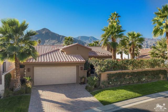 50740 Grand Traverse Avenue, La Quinta, CA 92253 (MLS #219002825) :: Brad Schmett Real Estate Group