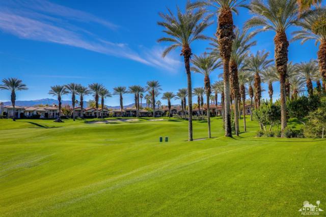 771 Deer Haven Circle, Palm Desert, CA 92211 (MLS #219002831) :: The Jelmberg Team