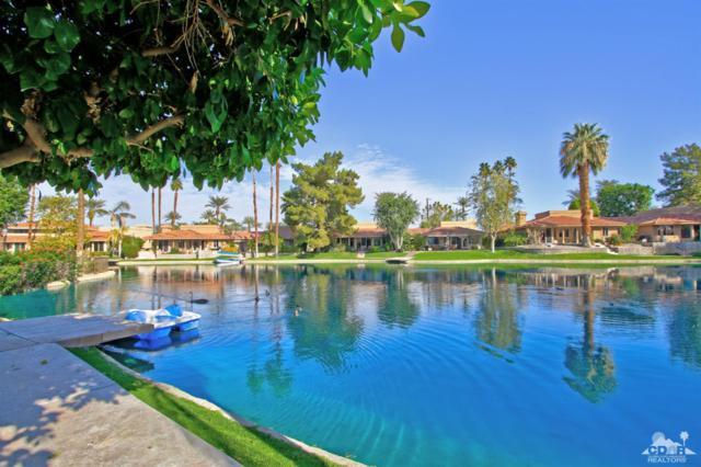 20 Lake Shore Drive, Rancho Mirage, CA 92270 (MLS #219002835) :: Hacienda Group Inc