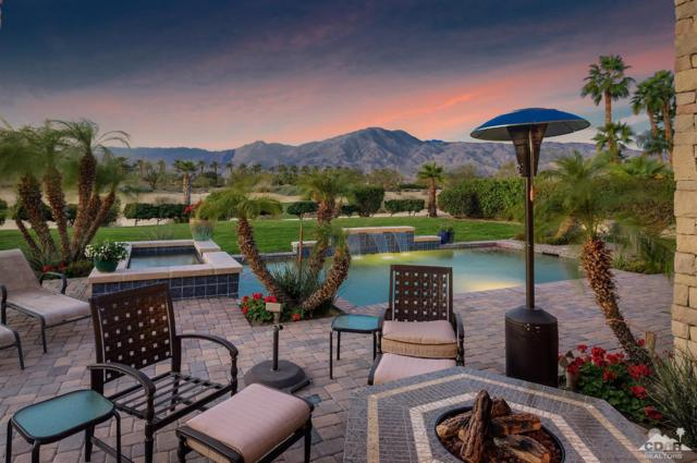 81725 Tiburon Drive, La Quinta, CA 92253 (MLS #219002839) :: Brad Schmett Real Estate Group