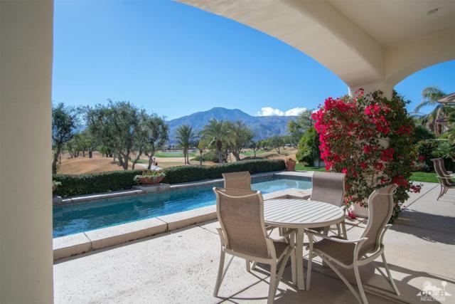 55555 Southern Hills, La Quinta, CA 92253 (MLS #219002849) :: Hacienda Group Inc