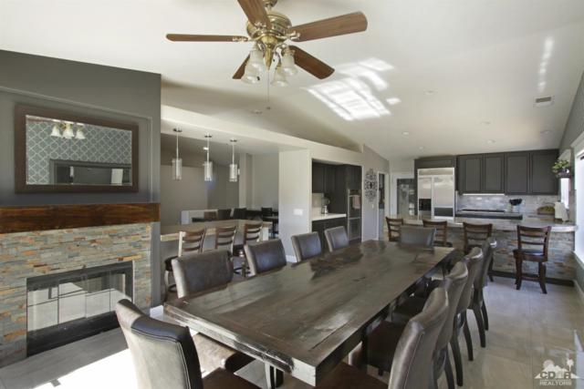 81339 Avenida Rosada, Indio, CA 92201 (MLS #219002871) :: Brad Schmett Real Estate Group