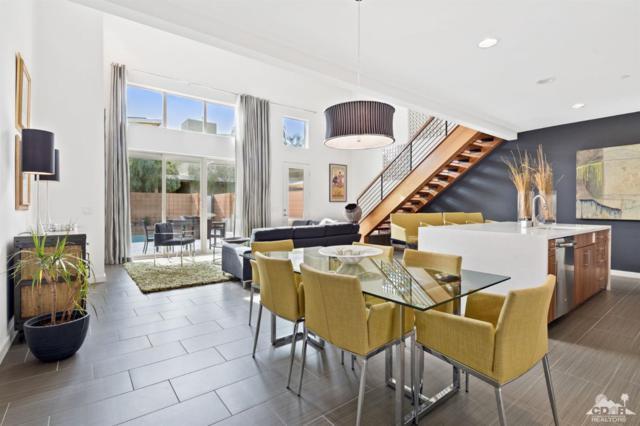 885 N Oceo Circle N, Palm Springs, CA 92264 (MLS #219002907) :: Brad Schmett Real Estate Group