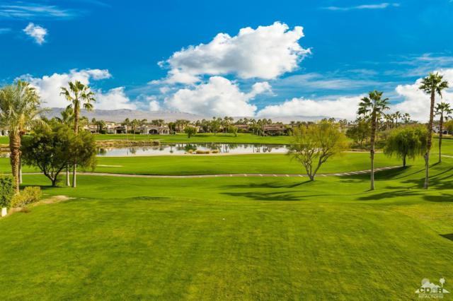 0-Lot 252 Via Strada, La Quinta, CA 92253 (MLS #219002913) :: Brad Schmett Real Estate Group