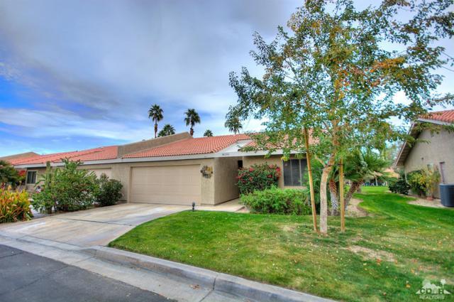 44396 W Sundown Crest Drive, La Quinta, CA 92253 (MLS #219002919) :: Brad Schmett Real Estate Group