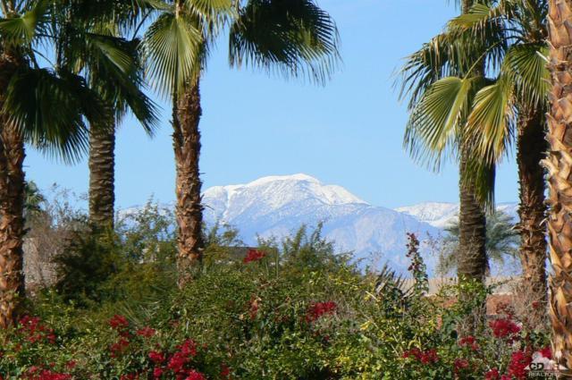 75311 Painted Desert Drive, Indian Wells, CA 92210 (MLS #219002965) :: Brad Schmett Real Estate Group