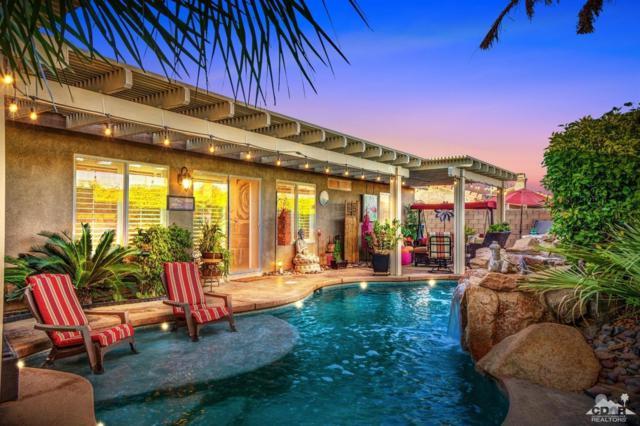 48360 Calle Del Sol, Indio, CA 92201 (MLS #219002981) :: Brad Schmett Real Estate Group