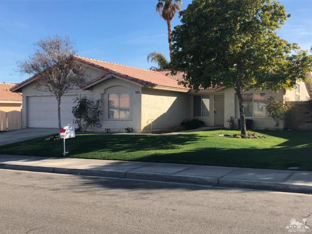 79185 Victoria Drive, La Quinta, CA 92253 (MLS #219003003) :: Brad Schmett Real Estate Group