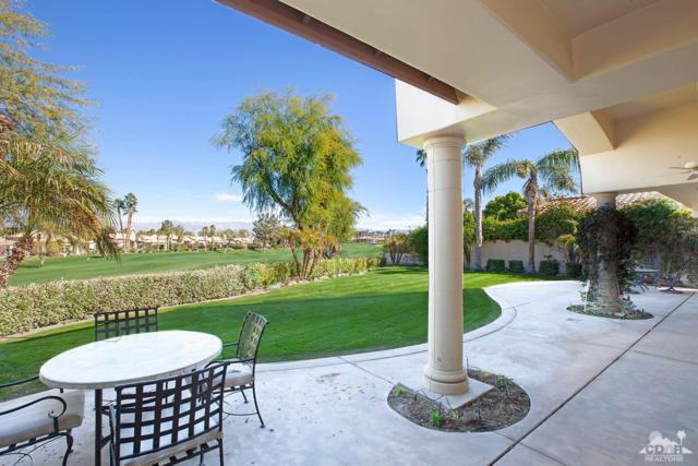 78970 Calle Brisa, La Quinta, CA 92253 (MLS #219003017) :: Brad Schmett Real Estate Group