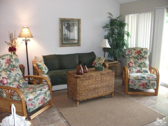 49216 Gaynor Street, Indio, CA 92201 (MLS #219003063) :: Brad Schmett Real Estate Group