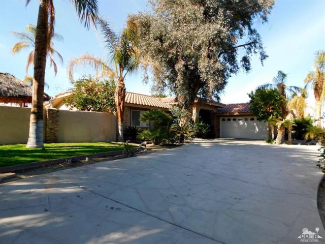 79159 Starlight Lane, Bermuda Dunes, CA 92203 (MLS #219003073) :: Brad Schmett Real Estate Group