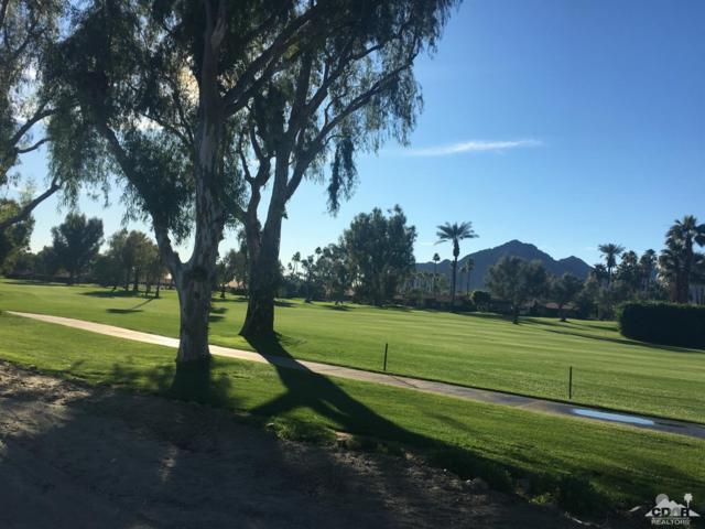 0 San Timoteo, La Quinta, CA 92253 (MLS #219003125) :: Brad Schmett Real Estate Group
