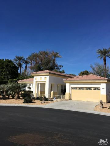 69602 Camino De Las Brisas, Cathedral City, CA 92234 (MLS #219003133) :: Brad Schmett Real Estate Group
