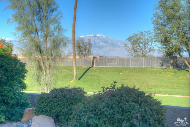 38063 Grand Oaks Avenue, Palm Desert, CA 92211 (MLS #219003151) :: The Jelmberg Team