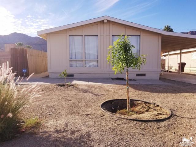 52615 Eisenhower Drive, La Quinta, CA 92253 (MLS #219003159) :: Brad Schmett Real Estate Group