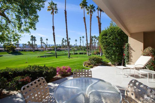 76535 Begonia Lane, Palm Desert, CA 92211 (MLS #219003161) :: Brad Schmett Real Estate Group