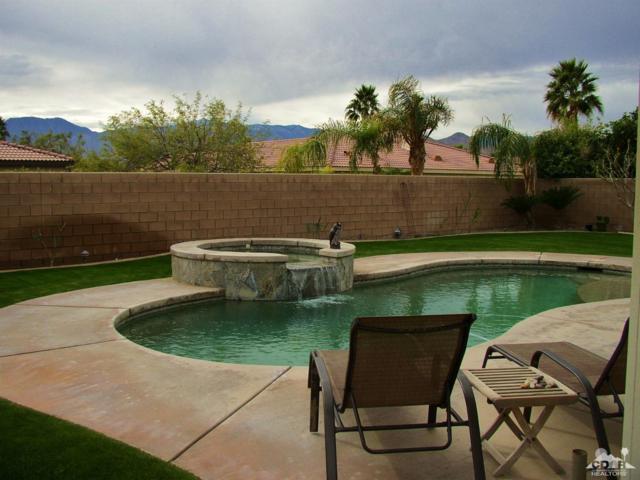 79865 Barcelona Drive, La Quinta, CA 92253 (MLS #219003169) :: Brad Schmett Real Estate Group