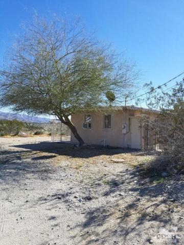 29600 Sunnyslope Street, Desert Hot Springs, CA 92241 (MLS #219003175) :: Brad Schmett Real Estate Group