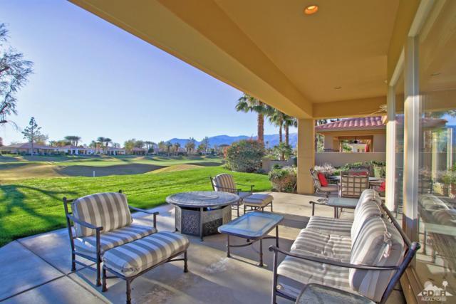80305 Cedar Crest, La Quinta, CA 92253 (MLS #219003179) :: Brad Schmett Real Estate Group