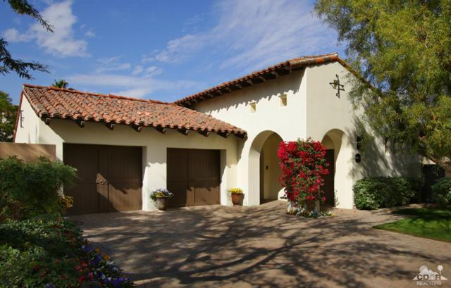 78130 Coral Lane, La Quinta, CA 92253 (MLS #219003217) :: Deirdre Coit and Associates