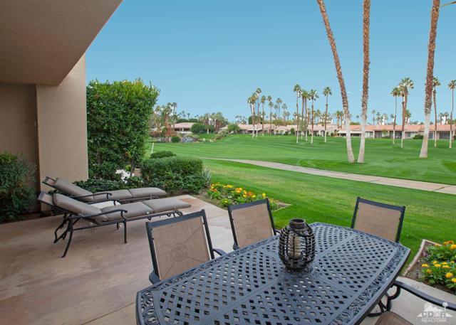 76596 Daffodil Drive, Palm Desert, CA 92211 (MLS #219003221) :: Brad Schmett Real Estate Group