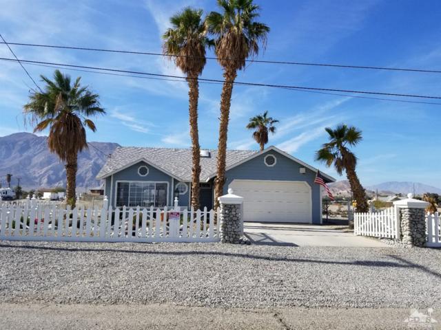 3747 Capri Lane, Thermal, CA 92274 (MLS #219003295) :: Brad Schmett Real Estate Group