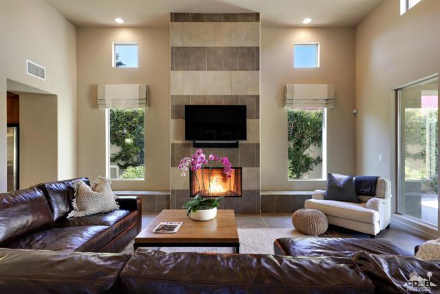 2935 Searchlight Lane, Palm Springs, CA 92264 (MLS #219003301) :: Brad Schmett Real Estate Group