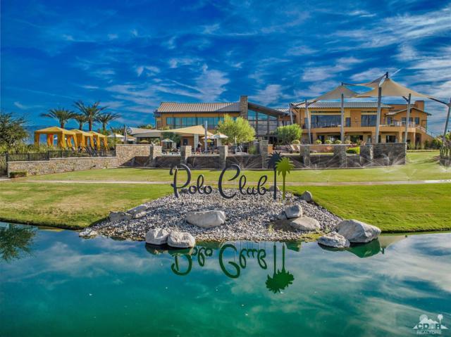 51780 S Two Palms Way, Indio, CA 92201 (MLS #219003309) :: Brad Schmett Real Estate Group