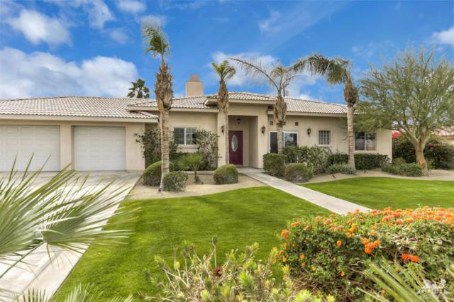 79665 Camelback Drive, Bermuda Dunes, CA 92203 (MLS #219003347) :: Hacienda Group Inc