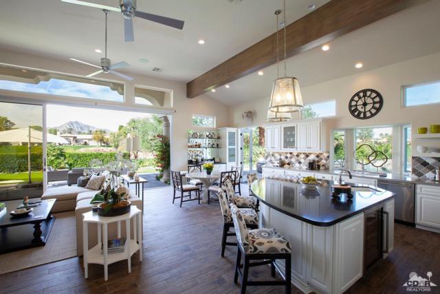 48545 Vista Calico, La Quinta, CA 92253 (MLS #219003417) :: Brad Schmett Real Estate Group