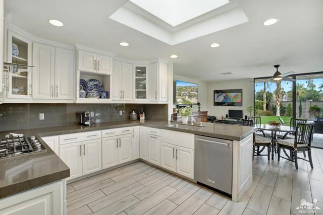 47 Colgate Drive, Rancho Mirage, CA 92270 (MLS #219003423) :: Brad Schmett Real Estate Group