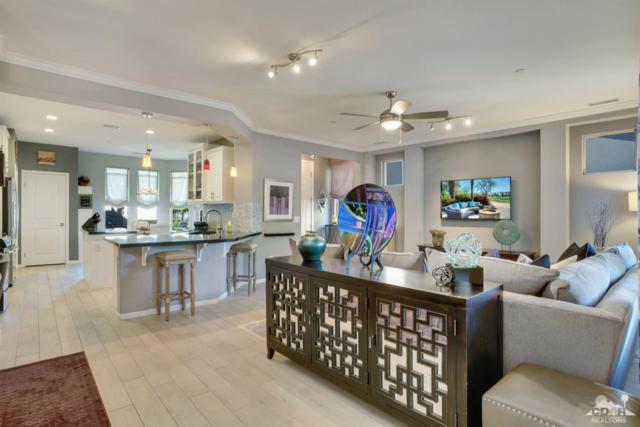 82879 Kingsboro Lane, Indio, CA 92201 (MLS #219003433) :: Brad Schmett Real Estate Group