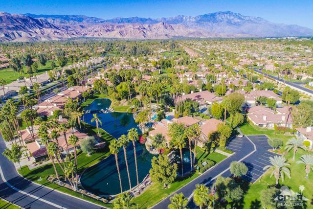 506 Flower Hill Lane, Palm Desert, CA 92260 (MLS #219003441) :: Hacienda Group Inc