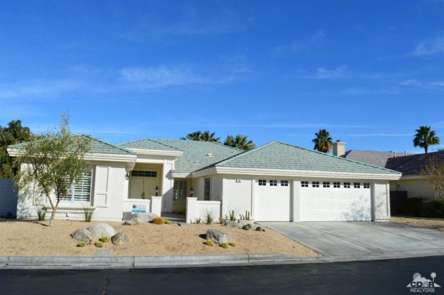 90 Hudson Court, Palm Desert, CA 92211 (MLS #219003493) :: Brad Schmett Real Estate Group