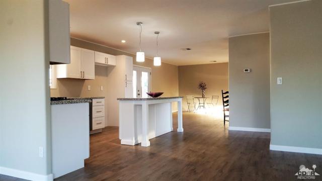 33440 Laura Drive, Thousand Palms, CA 92276 (MLS #219003507) :: Brad Schmett Real Estate Group