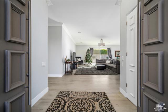 53 Sierra Madre Way, Rancho Mirage, CA 92270 (MLS #219003509) :: Brad Schmett Real Estate Group