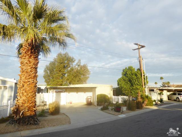 73430 Puebla Drive, Thousand Palms, CA 92276 (MLS #219003531) :: Brad Schmett Real Estate Group