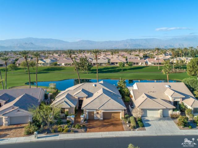78745 Sunrise Canyon Avenue, Palm Desert, CA 92211 (MLS #219003545) :: Brad Schmett Real Estate Group