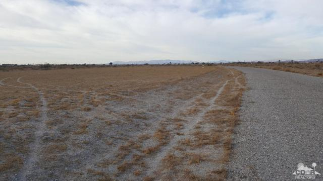 1117 Sea Wind Avenue, Thermal, CA 92274 (MLS #219003581) :: Hacienda Group Inc