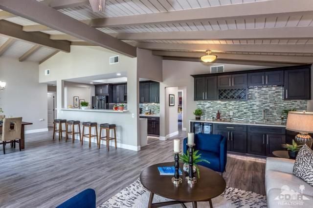 70360 Camino Del Cerro, Rancho Mirage, CA 92270 (MLS #219003587) :: Deirdre Coit and Associates