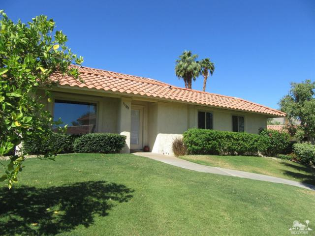 73288 Don Budge Lane, Palm Desert, CA 92260 (MLS #219003663) :: Hacienda Group Inc